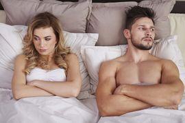 Растёт ли половой член? Что нужно делать чтобы рос?