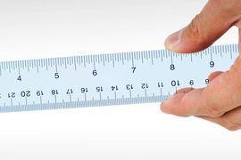 Как увеличить член подростку: увеличение размера в подростковом возрасте